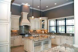 best white paint for kitchen cabinetsTop Off White Paint Colors For Kitchen Cabinets Interesting With