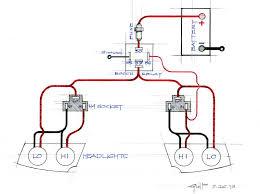 wiring diagram of mitsubishi adventure wiring discover your 2010 mitsubishi strada continued 2 page 355 car audio wire diagram