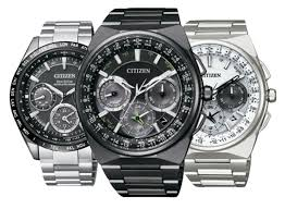 eco drive watches fashion watches promaster sport watches by satellite wave