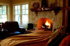 bathroom charming fireplace bedroom impressive master bedrooms fireplaces wall luxury ideas cozy in electric small