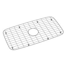 kitchen sink grids. Elkay Dayton Kitchen Sink Bottom Grid - Fits Bowl Size 28 In. X 15.75 In Grids C