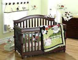 jungle baby bedding jungle baby bedding adorable jungle baby nursery room design with various safari baby jungle baby bedding