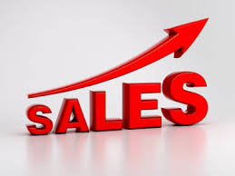 Image result for Sales