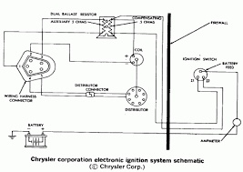 wiring diagram for ignition system wiring image wiring diagram of ignition system wiring diagram on wiring diagram for ignition system