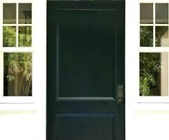 front door glass panels replacement front door glass replacement cost glass door french door glass replacement