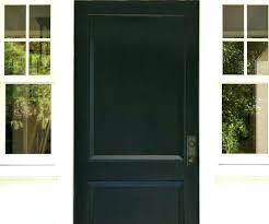 front door glass panels replacement front door glass replacement cost glass door french door glass replacement