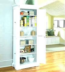 cool pantry doors black pantry door kitchen with pantry door kitchen pantry doors kitchen cabinet pantry