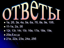 Презентация Контрольная работа Александр Блок   Контрольная работа Александр Блок