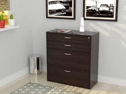 black storage cabinet. Image Of: Black Storage Cabinet For Kitchen I