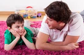 Resultado de imagem para pais e filhos drogas