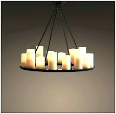 candle chandelier outdoor outdoor candle chandelier hanging candle hanging candle chandelier large hanging candle chandelier