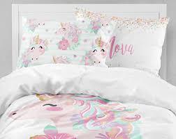 cool bed sheets for teenagers. Unicorn Girls Room, Bedding, Toddler Duvet Covers, Comforter, Girl Cool Bed Sheets For Teenagers L