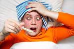 Почему бывает грипп