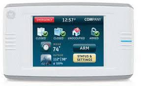 safemart alarm systems simon xt pictures to pin can a burglar cut my alarm system wires securitygem 470x288 · ge simon xt