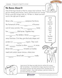printable english grammar worksheets – newstalk.info