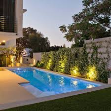 Small Picture Pool Garden Design Pool Garden Designs Cadagu Inside Modern