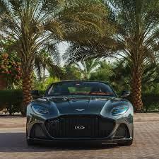 Who Owns Aston Martin In 2020 Tuko Co Ke