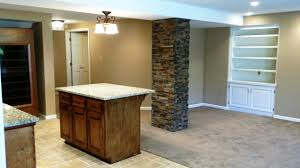 basement remodel kansas city. Basement Remodeling Kansas City : Top Style Home Design Fresh In Remodel E