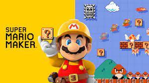 47+] Super Mario Wallpaper Maker on ...