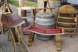 ptc students quotalloquot google pittsburgh. Wood Barrel Furniture. Patton Valley Craftjpg With Furniture Ptc Students Quotalloquot Google Pittsburgh
