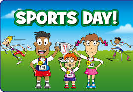 sports day speech celebration in essay