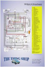volkswagen thing wiring harness wiring diagram user 74 vw thing wiring harness for wiring diagram inside 74 vw thing wiring harness for wiring