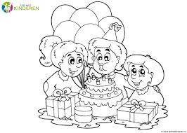 Minions Kleurplaten Leuk Voor Kids 65 Beste Kleurplaten Nl Top