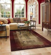 rugs for tile floors marvelous chicago hardwood flooring area interior design 2