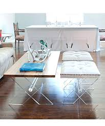 round acrylic coffee table gallery of flawless for top square glass with legs round acrylic coffee table