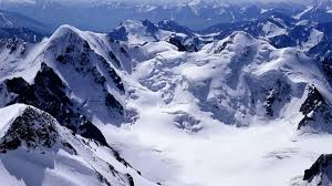 winter mountain wallpaper 1920x1080. Plain 1920x1080 Winter Mountain Wallpaper  Www And Winter Mountain Wallpaper 1920x1080 M