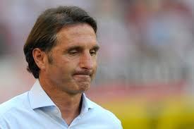Bruno Labbadia ist beim VfB Stuttgart nach drei Niederlagen in Serie entlassen worden. - 78626-_YdN4mVlIHzqG4oKcXiJbw