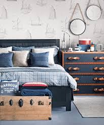 nautical bedroom decor for sale. Unique For Nautical Decorating Ideas In Bedroom Decor For Sale Y