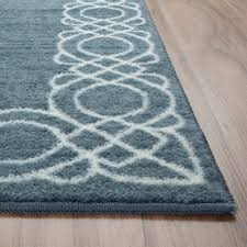 border area rugs maples scroll border area rugs or runner com