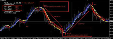 Forex Charts With Indicators Forex Indicators Renko Chart 90 Accurate With Signal