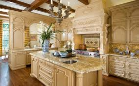 french house lighting. Classic French House Traditional-kitchen Lighting O