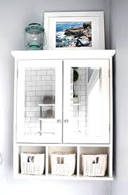 cabinets over toilet in bathroom. best 10 bathroom cabinets over toilet ideas on pinterest gorgeous small cabinet storage in i