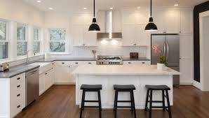 Kitchen Renovation Designs Awesome Decoration