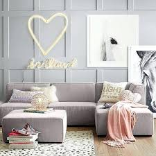 cool couches for teenagers. Teen Sofa Bed Best Lounge Ideas On Hangout Room Sofas For Teenagers Furniture Cool Couches K