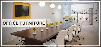 home office furniture stores type yvotube com