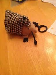 image result for mole day projects for chemistry pinteres  chemistry project sherlock moles ele mole try my dear watson