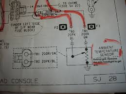 jeep cherokee overhead console wiring diagram jeep temperature sensor wiring jeep cherokee forum on jeep cherokee overhead console wiring diagram