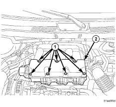 p0306 code help engine & transmission dodge journey forum Dodge Journey Fuse Box Diagram Dodge Journey Fuse Box Diagram #68 dodge journey fuse box diagram