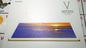 Onda V10 4G - Một máy tính bảng 10 inch với 3 / 32GB với mức giá thấp nhất  từ kho hàng Coolicool của EU (hình ảnh thực tế và video đi kèm) - Ưu đãi và  phiếu giảm giá mua sắm bí mật của Trung Quốc