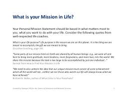 mission statement examples for resume essay there are too many cars term paper on recruitment and
