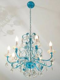 favorite turquoise chandelier crystals turquoise chandelier crystals blue within turquoise chandelier crystals view 5 of