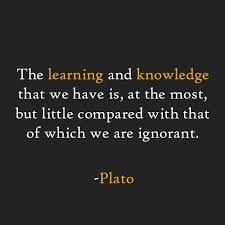Famous Philosophy Quotes Custom 48 Famous Plato Quotes Famous Quotes By Plato