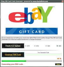 free gift card codes no human verification beautiful free gift card codes no survey best best