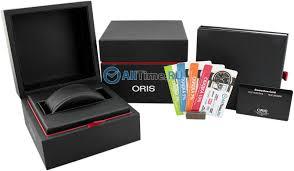 Наручные <b>часы Oris 763</b>-<b>7723</b>-<b>49</b>-<b>51MB</b> — купить в интернет ...