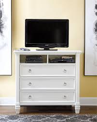 Prentice Bedroom Set Ashley Furniture Baseball Bedroom Decor