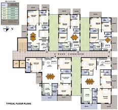 plans for ranch homes back yard home house layouts design la apartments